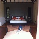 Photo of Zitahli Resorts & Spa Maldives Dholhiyadhoo