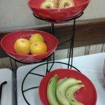 Foto de Ramada Columbus Hotel and Conference Center