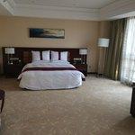 Baifuyi Hotel