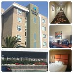 Hyatt House San Jose