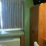 Foto de Microtel Inn & Suites by Wyndham San Antonio North East