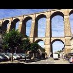 morlaix viaduct