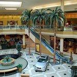 International Mall Tampa