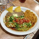 Lolitas Mexican Restaurant