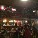 Photo de Restaurant La Recyclerie