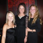 KEG Lovely Professional Hostess Staff