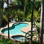 Amazing Pool!
