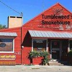 Tumbleweed's Smokehouse