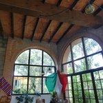 Foto di Hotel Hacienda del Molino