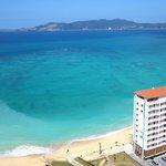 AJ Kouki Resort Hotel