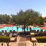 Resort/Family Pool