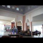 صورة فوتوغرافية لـ فندق المغار جاردن بيتش