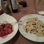 Billede af Gianni Italian Restaurant
