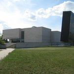 National Art Gallery, Vilnius