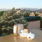 Foto de Hotel La Bella