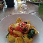 Photo of Osteria I 5 Sensi Alla Pomposa