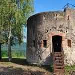 Torre Montsacopa