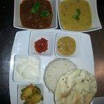 Foto van Himilayan Delicacies