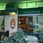 Ristorante Pizzeria 69