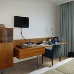 Stenden Hotel Foto