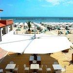 Photo de Playa Dorada Residence