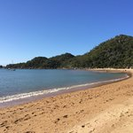 Nelly bay, Magnetic Island