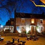 Innkeeper's Lodge Aylesbury East Aston Clinton