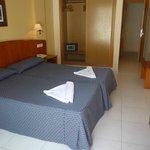 Photo of Hotel Atalaya II