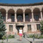 Villa des Roses Hotel Foto