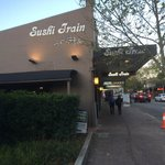 Sushi Train Neutral Bay