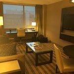 room.suite