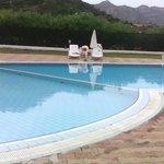 Hotel Biderrosa Foto