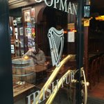 Photo of Hoopman Irish Pub