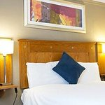 Innkeepers Lodge St Albans, London Colney