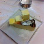 Photo de Restaurant Montsenya