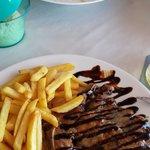 Photo of Azul Marino Restaurant