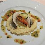 Foto de Hotel Hvala-Restaurant Topli Val,Kobarid
