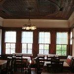 Photo of Sarajet Restaurant