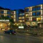 Foto de Hotel Cristallino & Suites