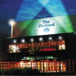 The Orchard Theatre