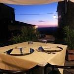 Photo of Il Leccio