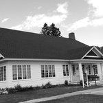 ภาพถ่ายของ The Lodge Community Center at Blaney Inn