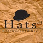 Photo of Hats-Off