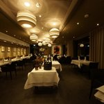 Photo of Hotel Restaurant Cosita