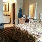 Photo de Royal Inn + Suites