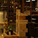 Hotel Restaurant Cosita