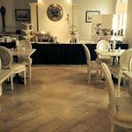 Adlon Hotel Foto