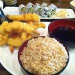 Foto di Asian Sea Grill