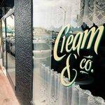 Cream & Co. Foto