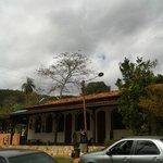 Photo de 5508371